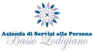 Asp Basso Lodigiano