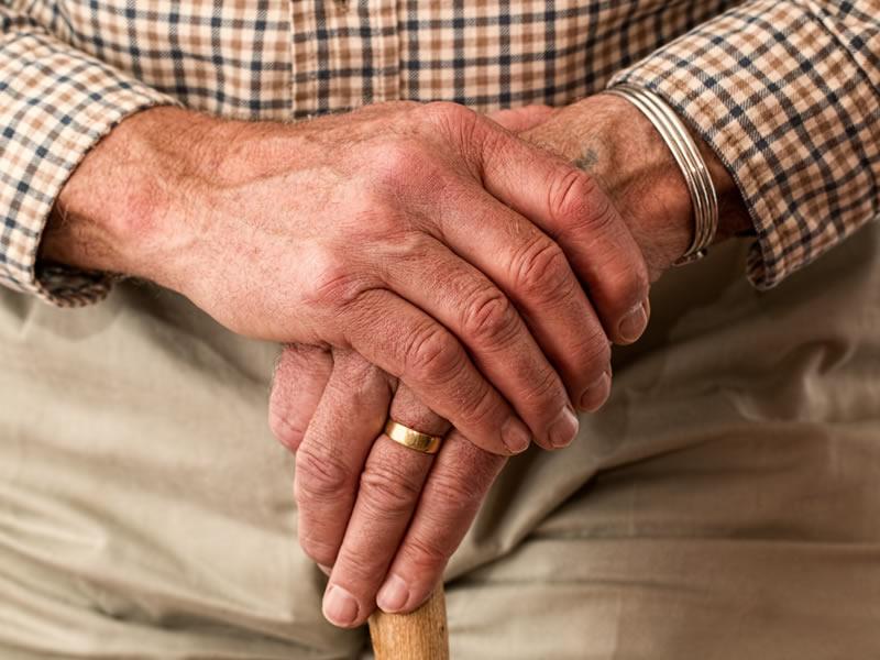casa-anziano-tavazzano