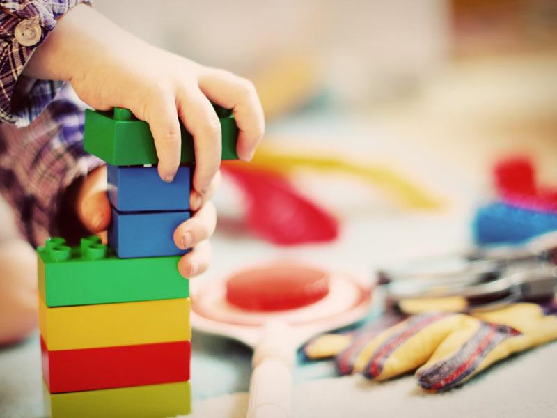 comunita-educativa-minori-la-strada-dei-colori